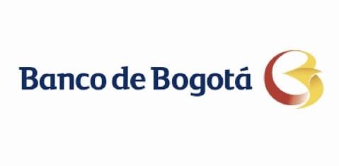Crédito Banco de Bogotá