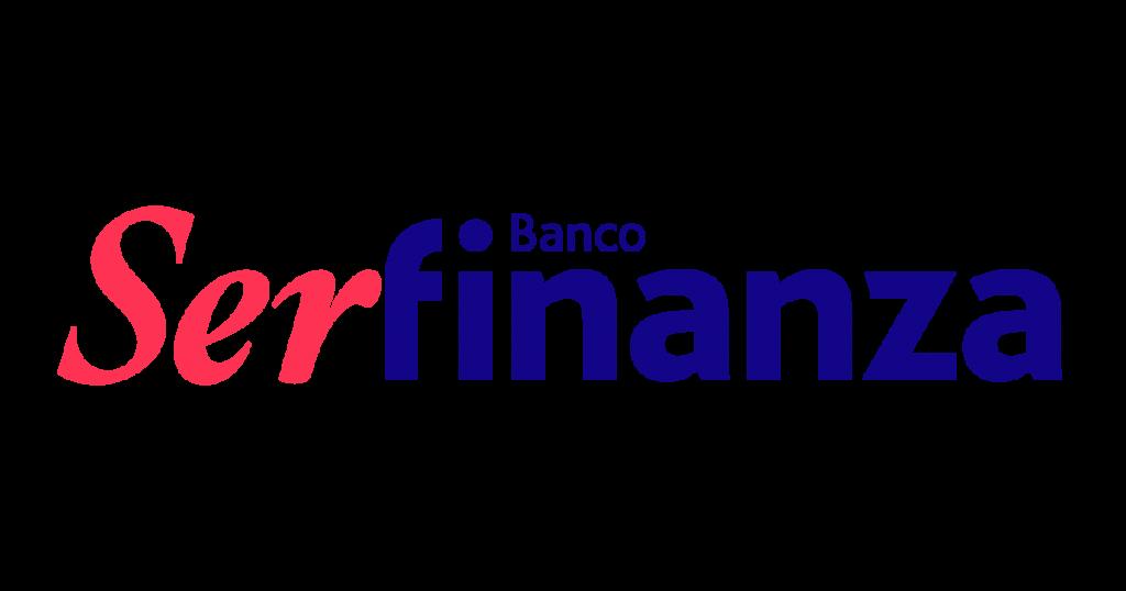 credito-serfinanzas