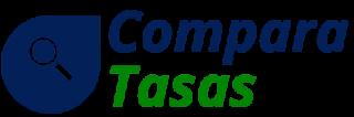 ComparaTasas