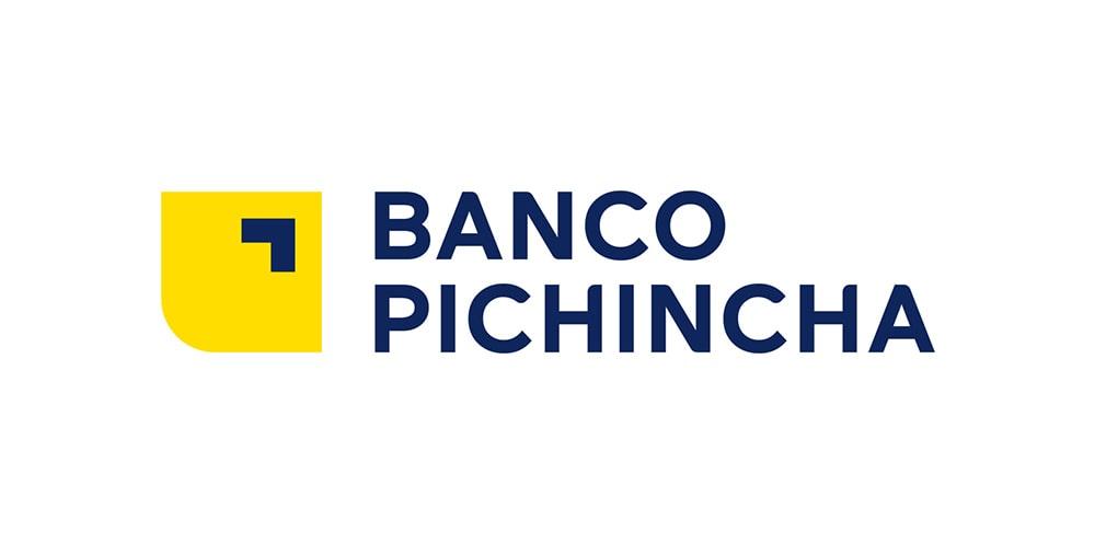 Crédito Pichincha