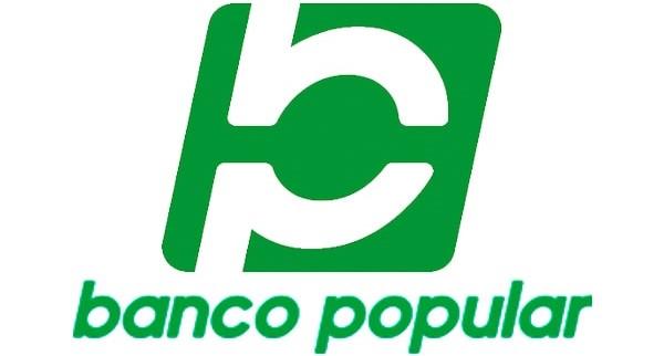 Crédito Banco Popular