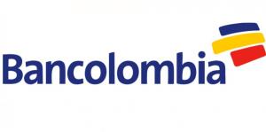 creditos bancolombia