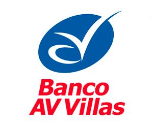 Crédito AV Villas
