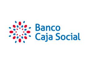 Crédito Caja Social